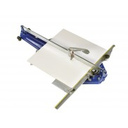 SIRI SMART - PULL SYSTEM TILE CUTTERS