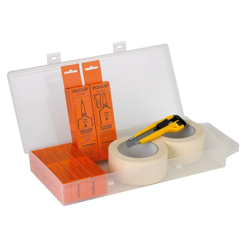 Junior Cold Welding Kit