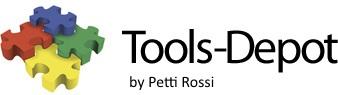 Tools Depot